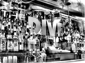 The Dive Bar - 34 Green Street Worcester