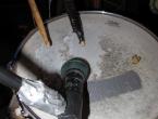 2010-11-26 DrumKit