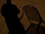 2010-11-26 Shadowman
